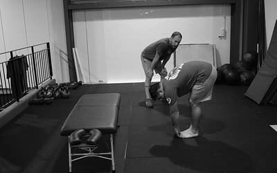 Use Movement Assessments To Save Time